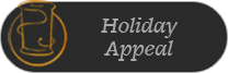 Holiday Appeal